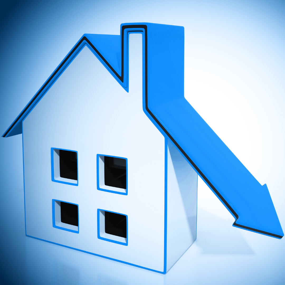Upgrade Your Life By Downsizing Your Home
